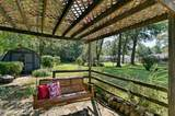 9017 Gayle Dr - Photo 29