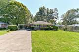 9017 Gayle Dr - Photo 3