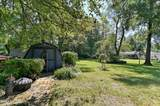 9017 Gayle Dr - Photo 30