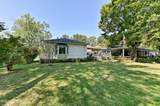 9017 Gayle Dr - Photo 31