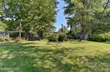 9017 Gayle Dr - Photo 32