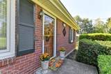 9017 Gayle Dr - Photo 4