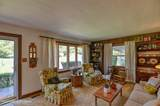 9017 Gayle Dr - Photo 5