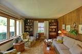 9017 Gayle Dr - Photo 7