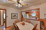 9017 Gayle Dr - Photo 8