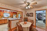 9017 Gayle Dr - Photo 9
