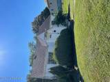 1416 Haskin Ave - Photo 1