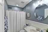 2913 Seneca Park Rd - Photo 27
