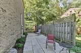 2913 Seneca Park Rd - Photo 32
