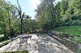 2913 Seneca Park Rd - Photo 40
