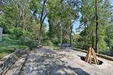 2913 Seneca Park Rd - Photo 41