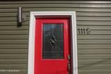 1115 Highland Ave - Photo 2