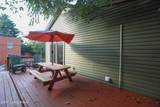 1115 Highland Ave - Photo 4