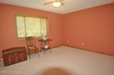 312 Country Ln - Photo 12