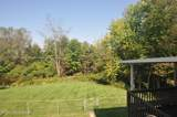 312 Country Ln - Photo 23