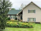 312 Country Ln - Photo 27
