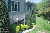 312 Country Ln - Photo 4