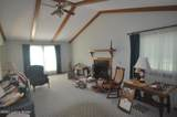 312 Country Ln - Photo 8