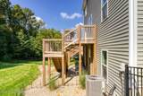 6816 Brittany Oak Dr - Photo 34