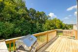 6816 Brittany Oak Dr - Photo 37