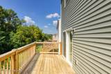 6816 Brittany Oak Dr - Photo 38