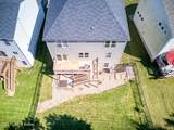 6816 Brittany Oak Dr - Photo 41