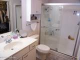 12632 Spring Haven Ct - Photo 12