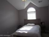 12632 Spring Haven Ct - Photo 15