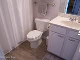 12632 Spring Haven Ct - Photo 17