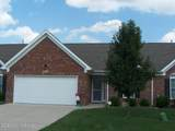 12632 Spring Haven Ct - Photo 18