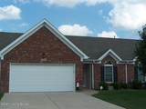 12632 Spring Haven Ct - Photo 2