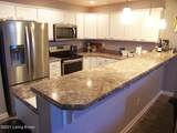 12632 Spring Haven Ct - Photo 4
