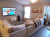 12632 Spring Haven Ct - Photo 6
