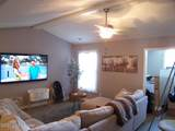 12632 Spring Haven Ct - Photo 7