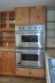 6230 Priceville Rd - Photo 17
