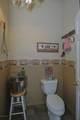6230 Priceville Rd - Photo 29