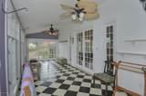 6230 Priceville Rd - Photo 31