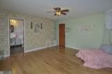 6230 Priceville Rd - Photo 37