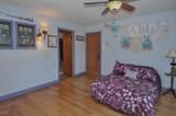6230 Priceville Rd - Photo 48