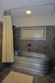 6230 Priceville Rd - Photo 50