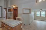 6230 Priceville Rd - Photo 62