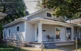 1408 Oakwood Ave - Photo 2