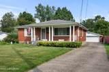 4815 Oak Park Dr - Photo 1
