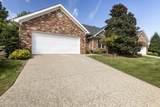 4223 Garden Ridge Rd - Photo 3