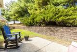 4223 Garden Ridge Rd - Photo 38