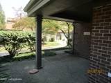 2102 Eastbridge Ct - Photo 3