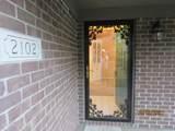 2102 Eastbridge Ct - Photo 4