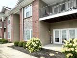 9402 Clubview Dr - Photo 1