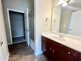 9402 Clubview Dr - Photo 10