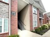 9402 Clubview Dr - Photo 12